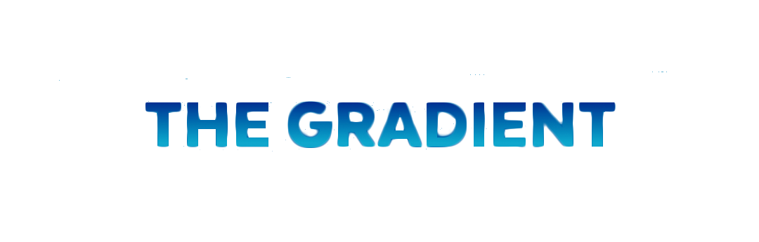 The-GradientLOGO